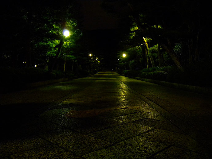 05丸山公園ss.jpg