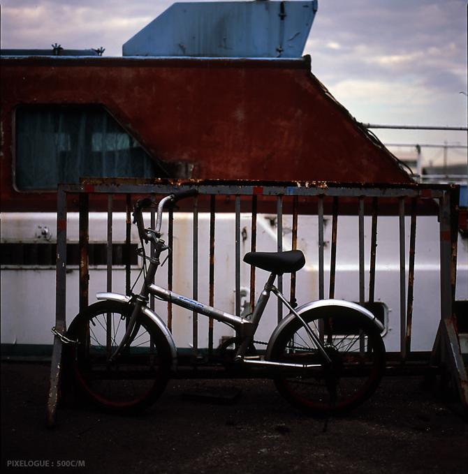 BIKE-SHIP.jpg
