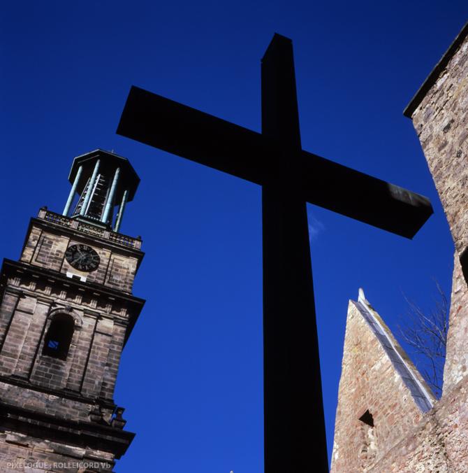 CHURCH 01.jpg