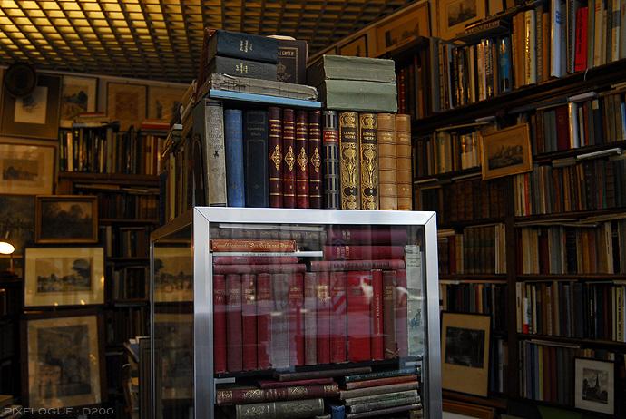 D200_Hambrug_Book_10.jpg