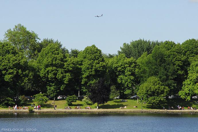 D200_Hambrug_Lake_4.jpg