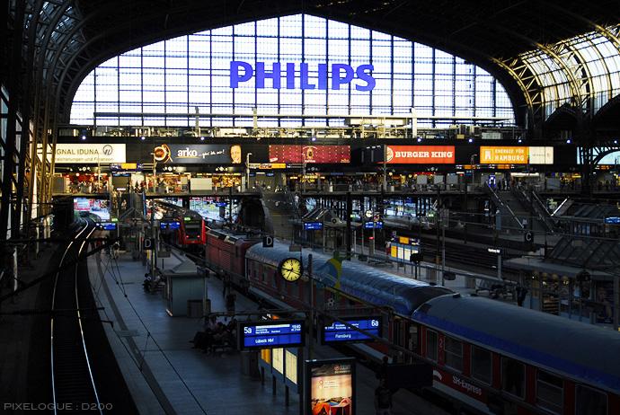 D200_Hambrug_station_3.jpg