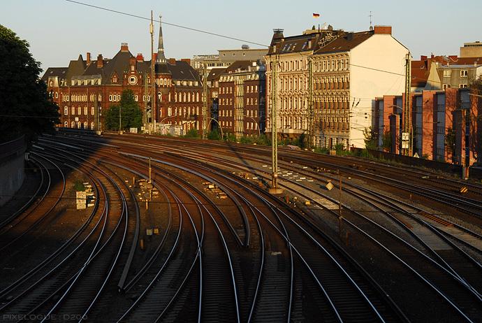 D200_Hambrug_station_7.jpg