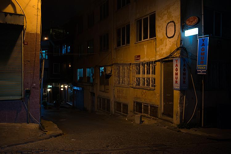 D800_istanbul night_01.jpg