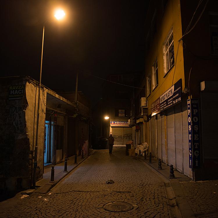 D800_istanbul night_04.jpg