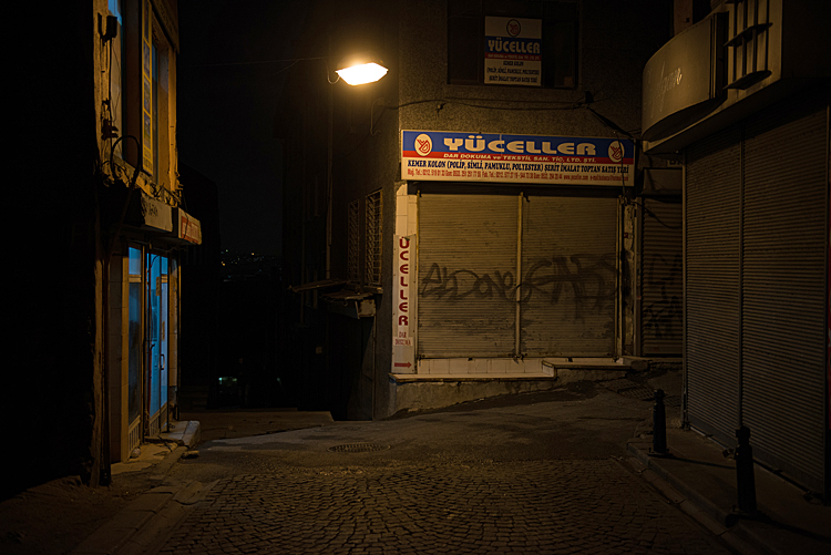 D800_istanbul night_06.jpg