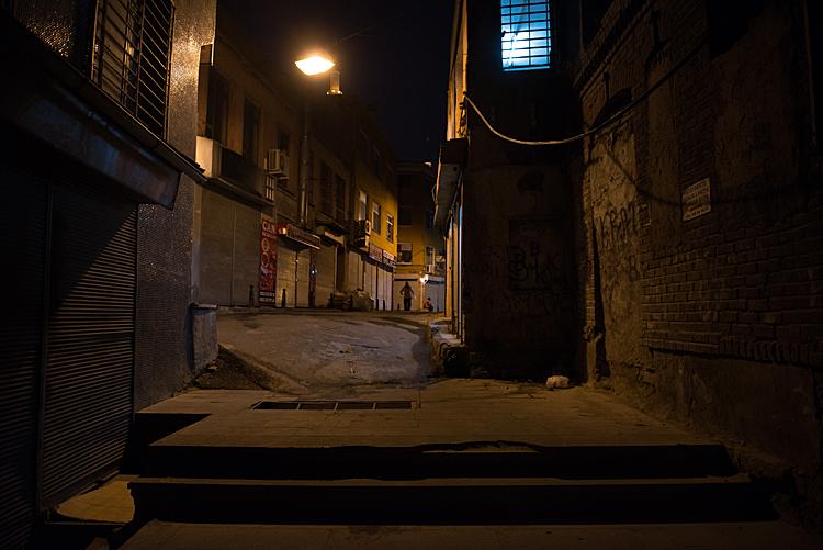 D800_istanbul night_07.jpg