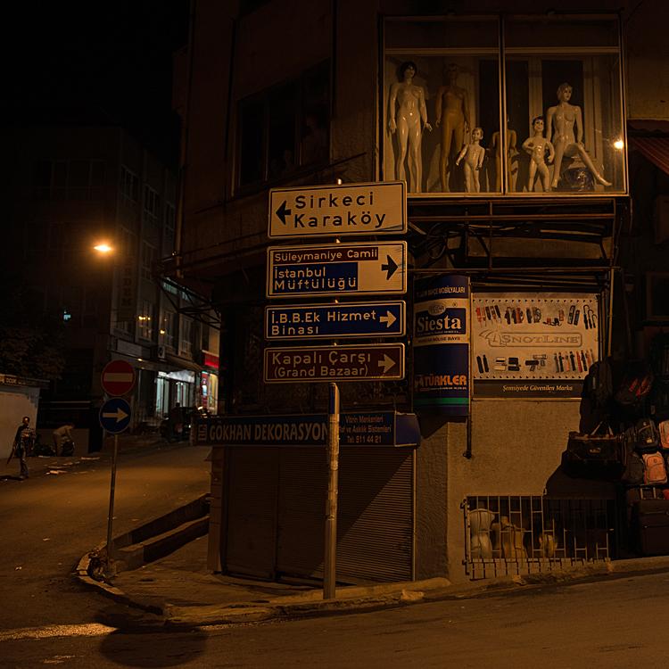 D800_istanbul night_09.jpg