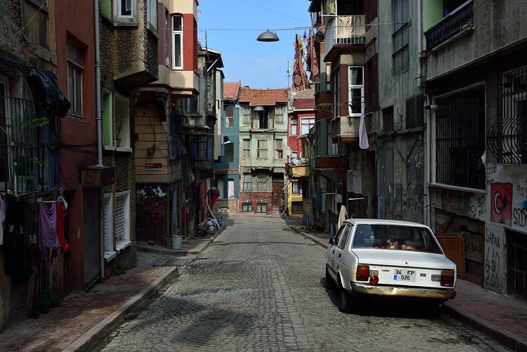 D800_istanbul_135.jpg