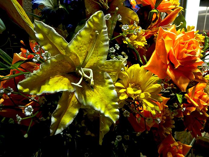 造花.jpg