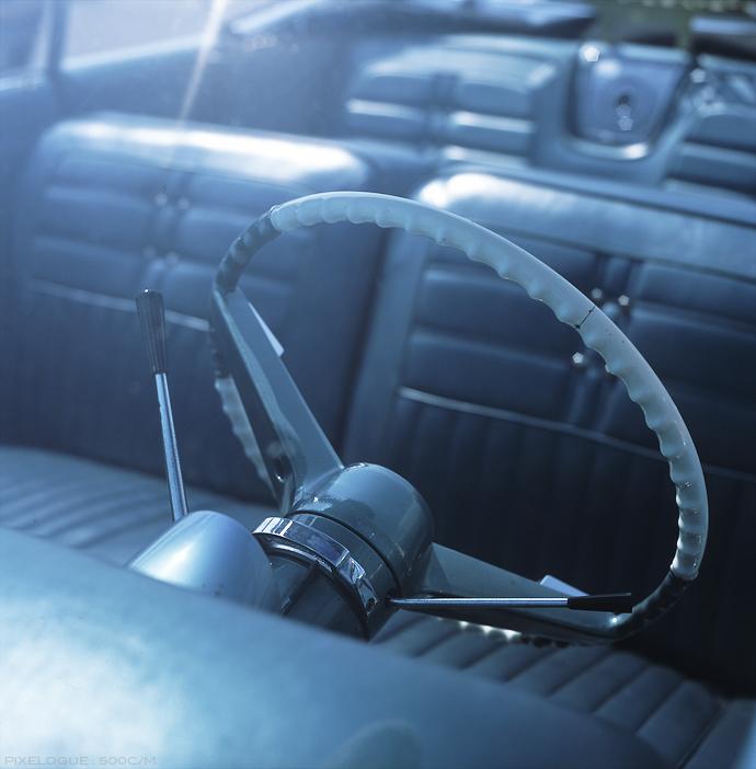 Hasselblad_Cars_09.jpg