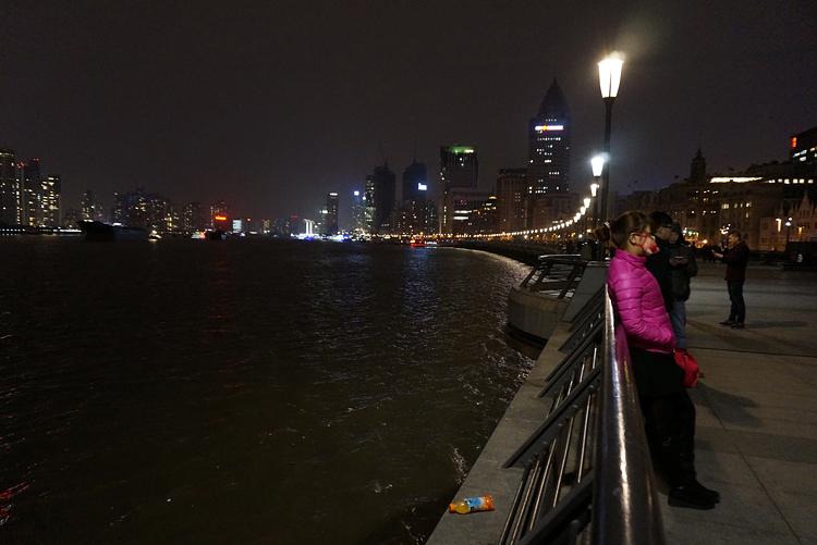 NEX 6_Shanghai_13.jpg