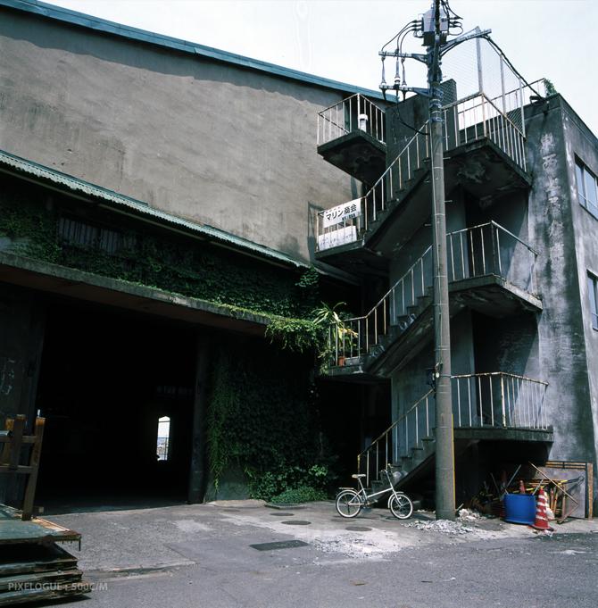 TOUZAI 05.jpg