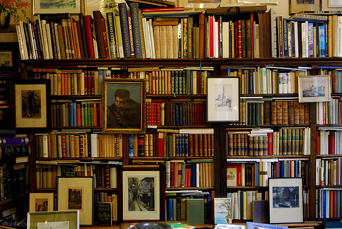D200_Hambrug_Book_2.jpg