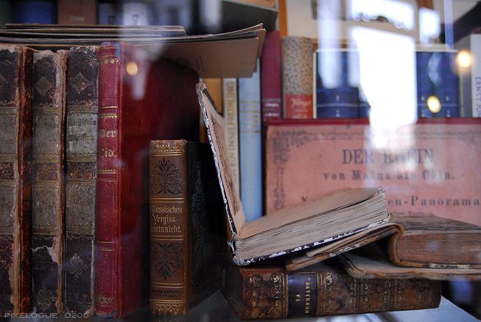 D200_Hambrug_Book_4.jpg