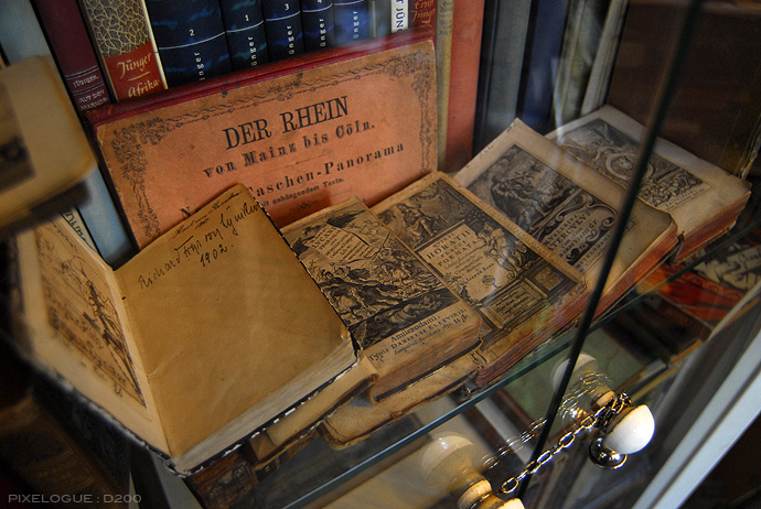 D200_Hambrug_Book_5.jpg