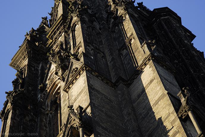 D200_Hambrug_CHURCH_1.jpg