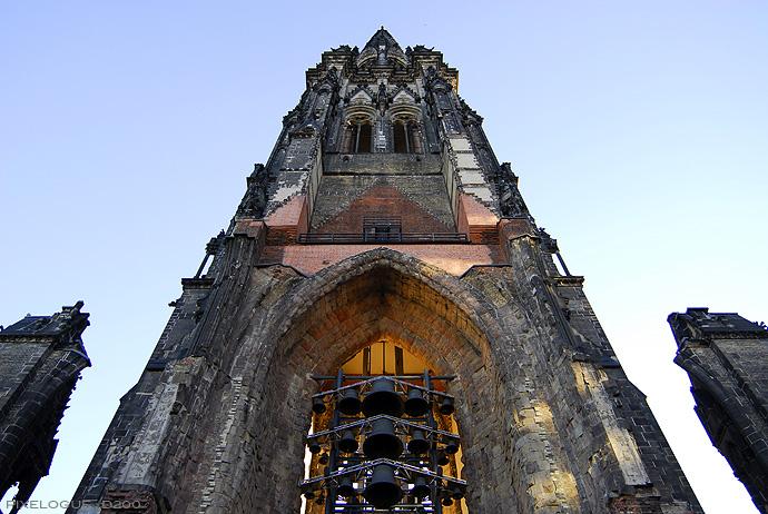 D200_Hambrug_CHURCH_4.jpg