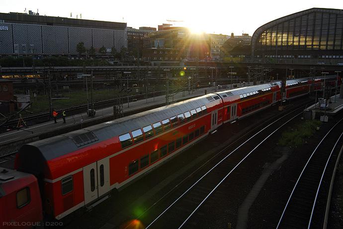 D200_Hambrug_station_6.jpg