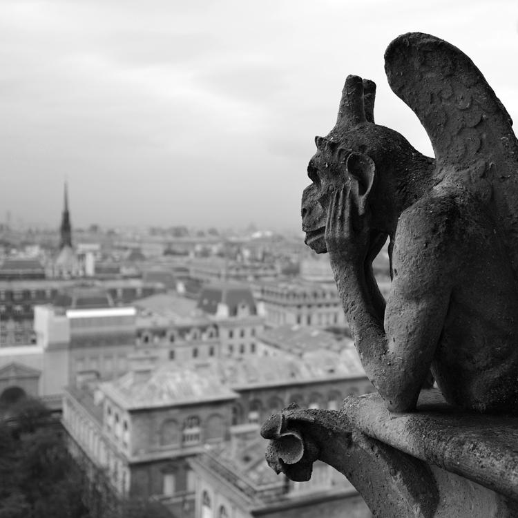 D800_Paris_2951.jpg