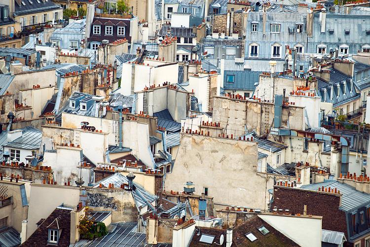 D800_Paris_3063.jpg