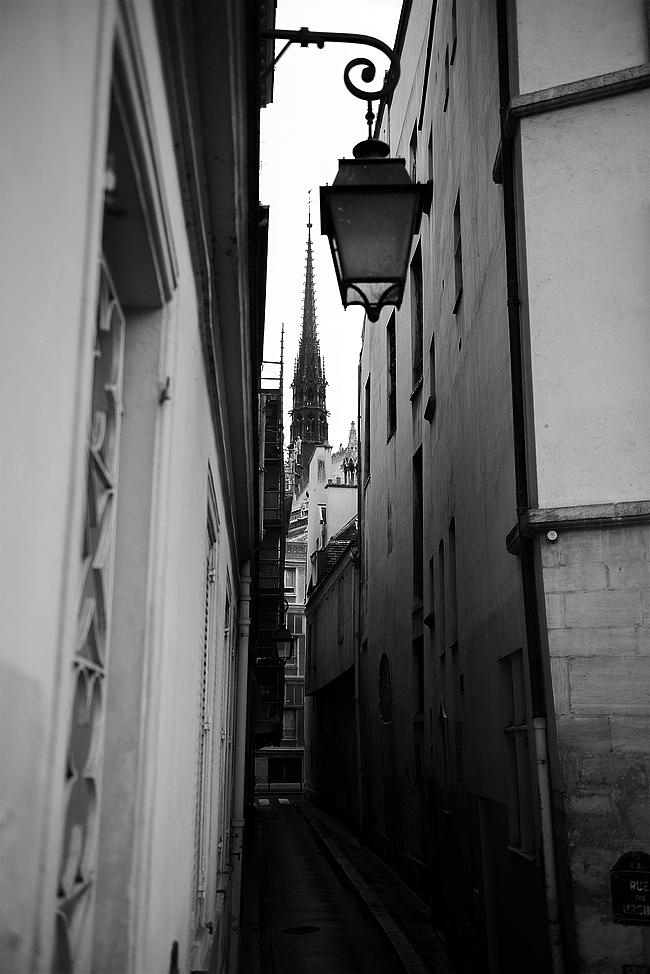 D800_Paris_3156.jpg
