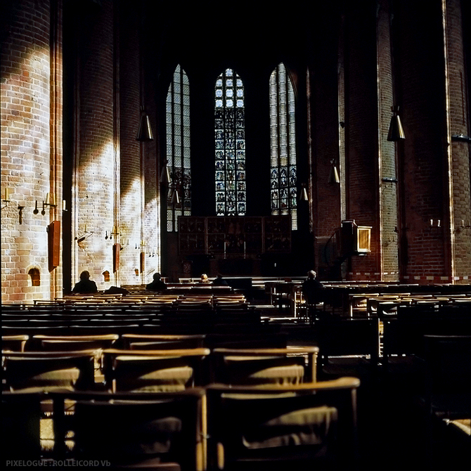 IN THE CHURCH.jpg